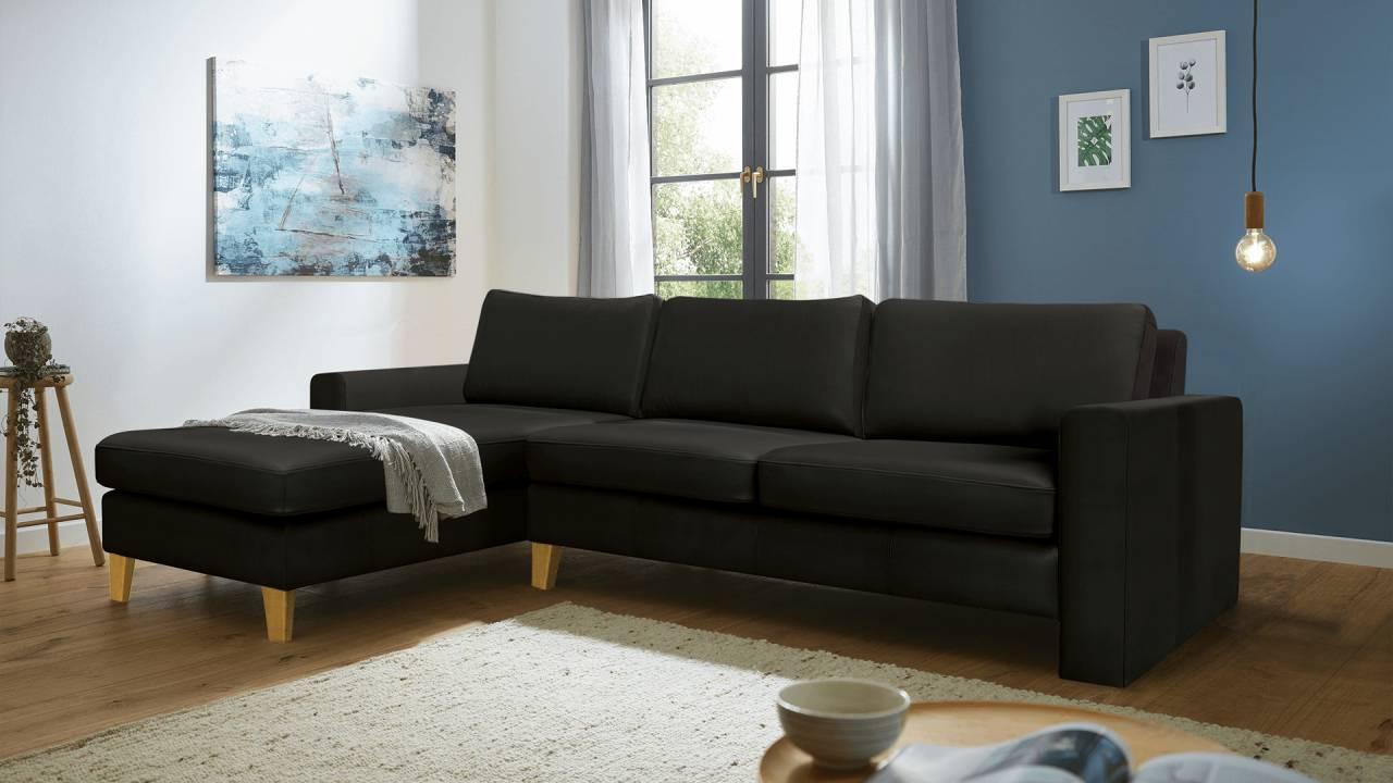 Alternativen Wohnzimmer Ohne Sofa - The Door Knockers