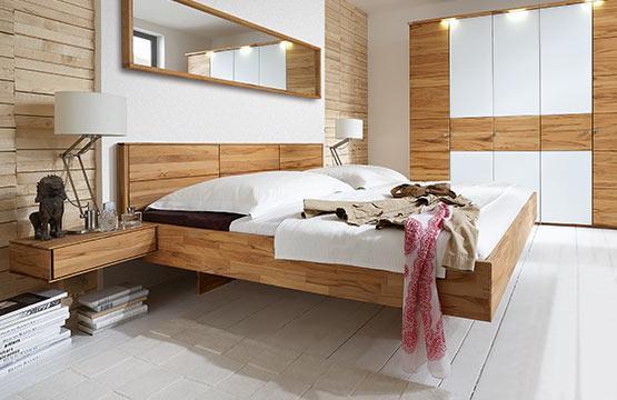 Schlafzimmer Moebel