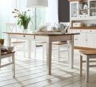 """Tisch """"Romantico"""" - Schnäppchen 2059-841"""