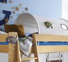 """Spieltunnel """"Kiddy"""" - Schnäppchen 2059-268"""