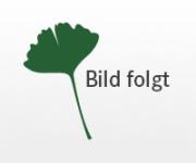 "Moltonauflage für Wickelauflage ""Cotona-Punta"""