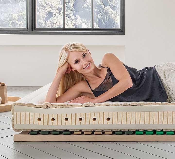 produkte f r schwergewichtige. Black Bedroom Furniture Sets. Home Design Ideas