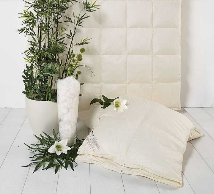 die kombi bettdecke. Black Bedroom Furniture Sets. Home Design Ideas