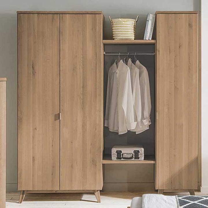 allnatura produkte in skandinavischem design. Black Bedroom Furniture Sets. Home Design Ideas