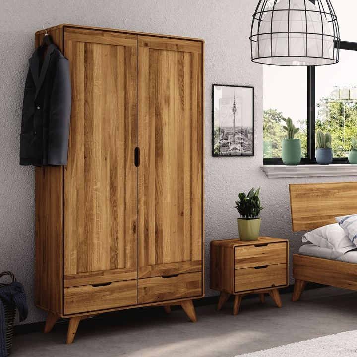 einzelbett und doppelbett tario. Black Bedroom Furniture Sets. Home Design Ideas
