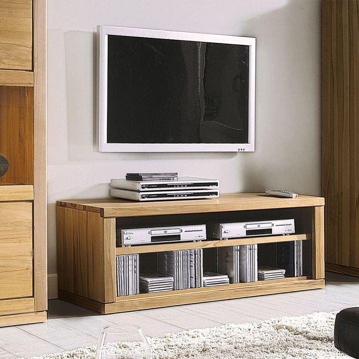 highboard bianko. Black Bedroom Furniture Sets. Home Design Ideas