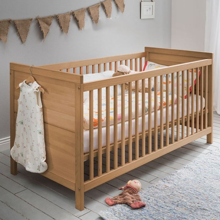 babyzimmer nenato. Black Bedroom Furniture Sets. Home Design Ideas