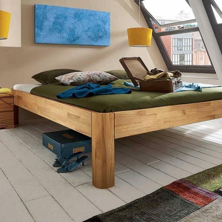 betten ohne kopfteil. Black Bedroom Furniture Sets. Home Design Ideas