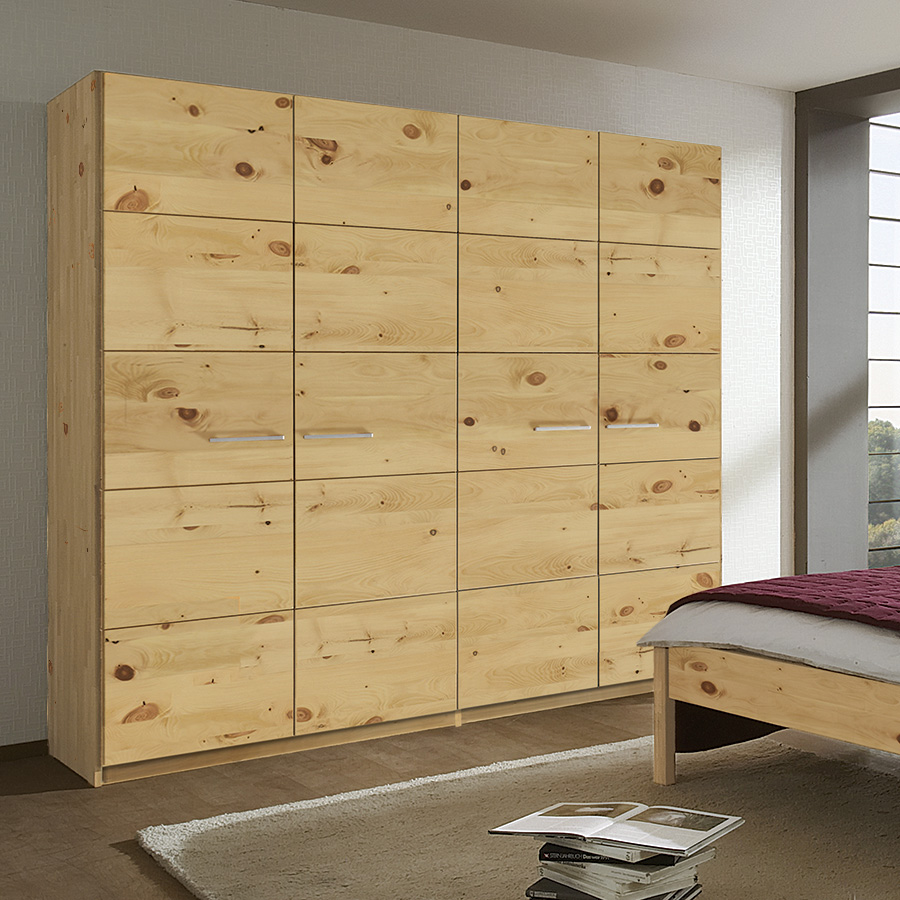 feng shui schrank im schlafzimmer schlafzimmer set fresh to go 4 tlg kopfkissen. Black Bedroom Furniture Sets. Home Design Ideas