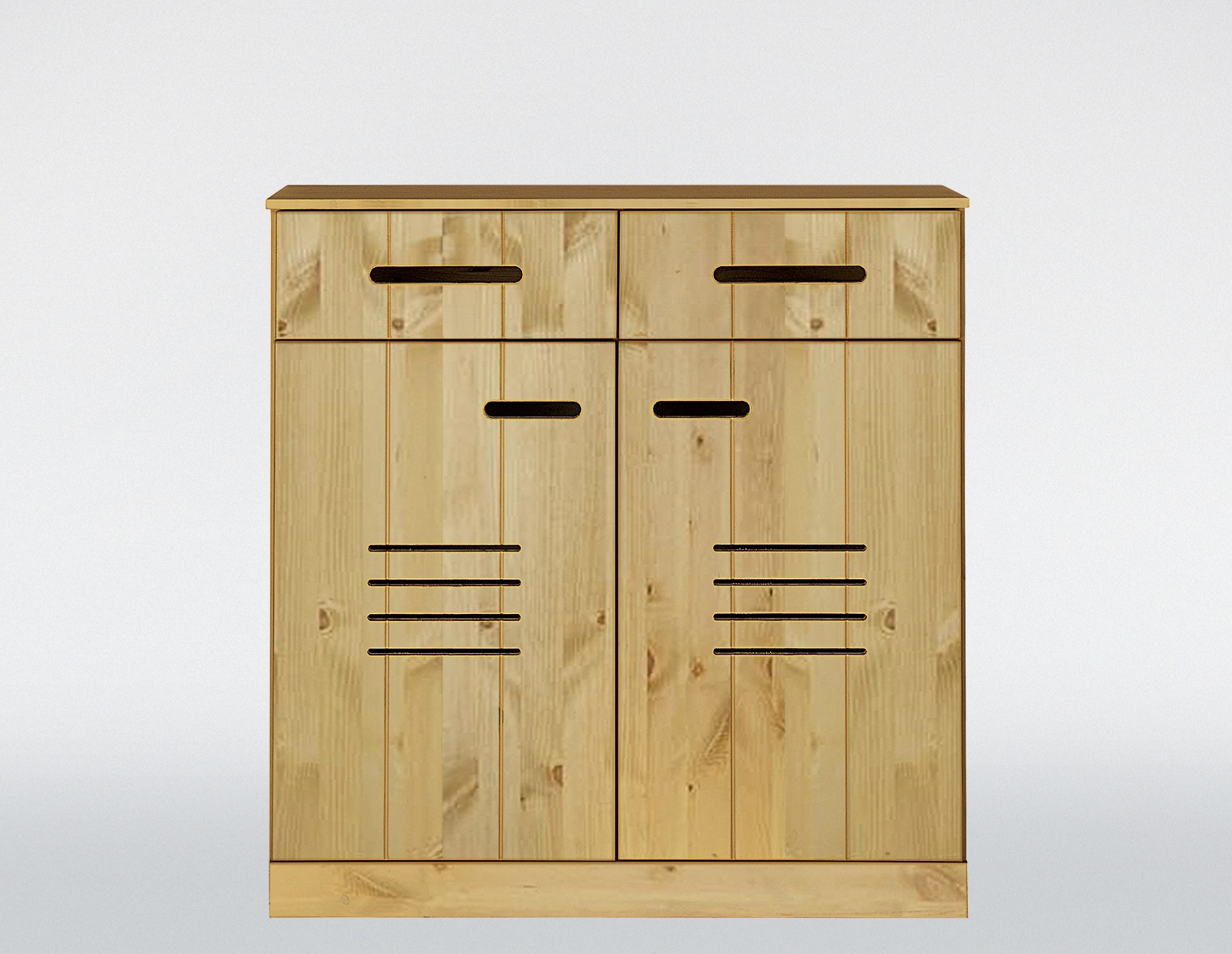 kommode junior. Black Bedroom Furniture Sets. Home Design Ideas
