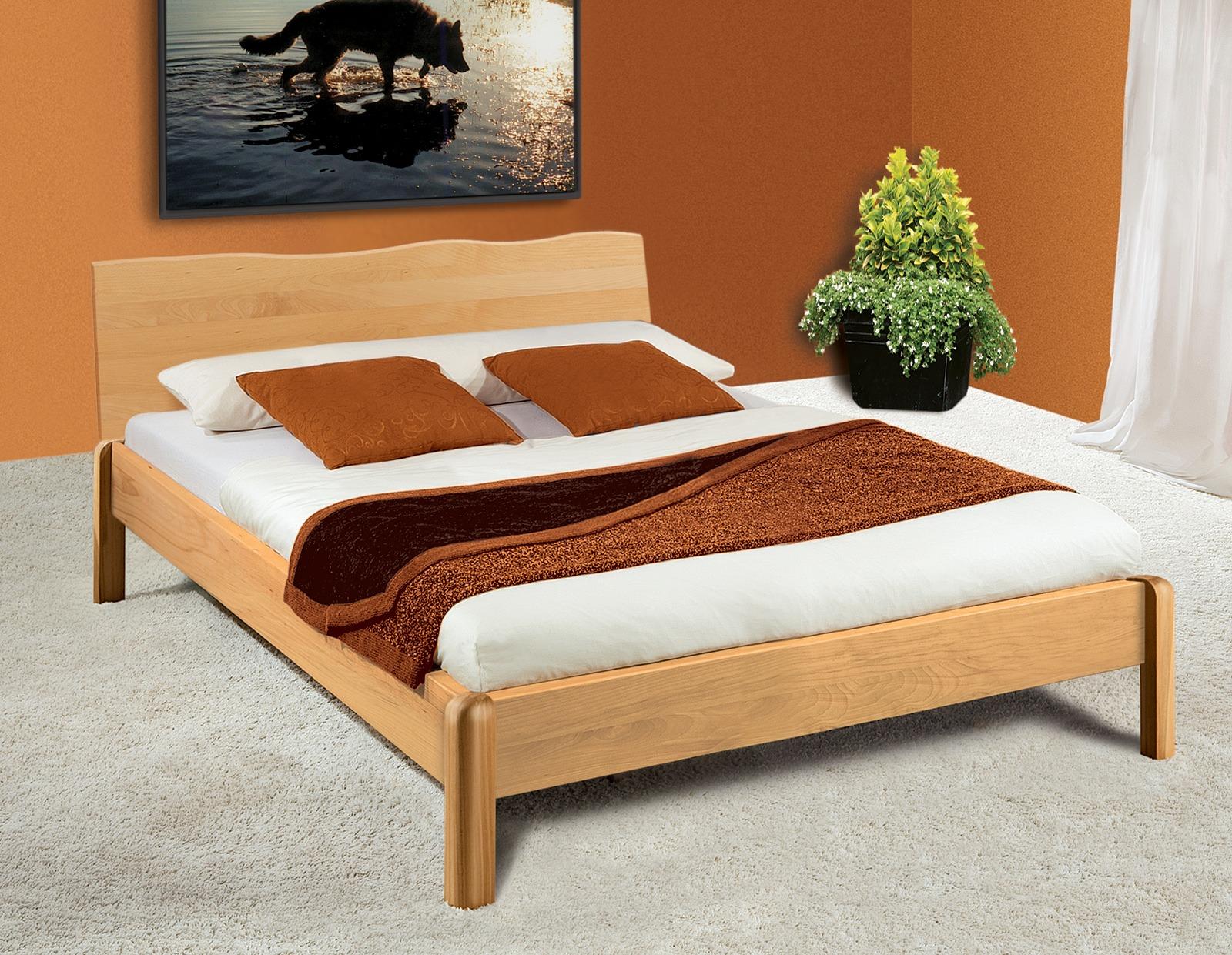 allnatura gutschein. Black Bedroom Furniture Sets. Home Design Ideas