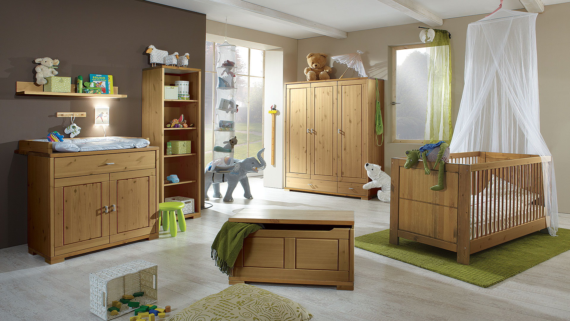 kinderbett piccolino. Black Bedroom Furniture Sets. Home Design Ideas