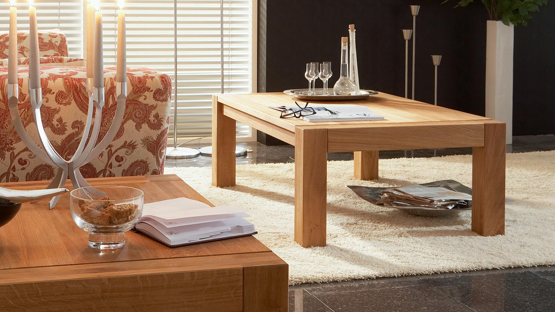 couchtisch mensula. Black Bedroom Furniture Sets. Home Design Ideas
