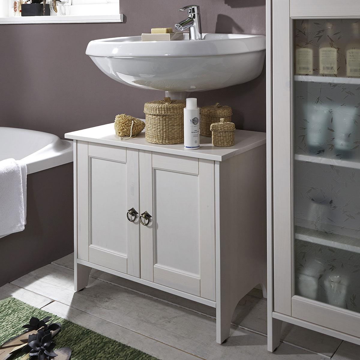 Waschbecken unterschrank lavata for Unterschrank waschbecken