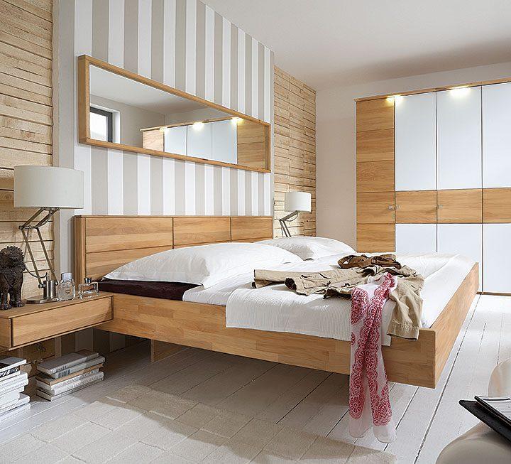 schlafzimmer komplett buche massiv, schlafzimmer buche, Design ideen