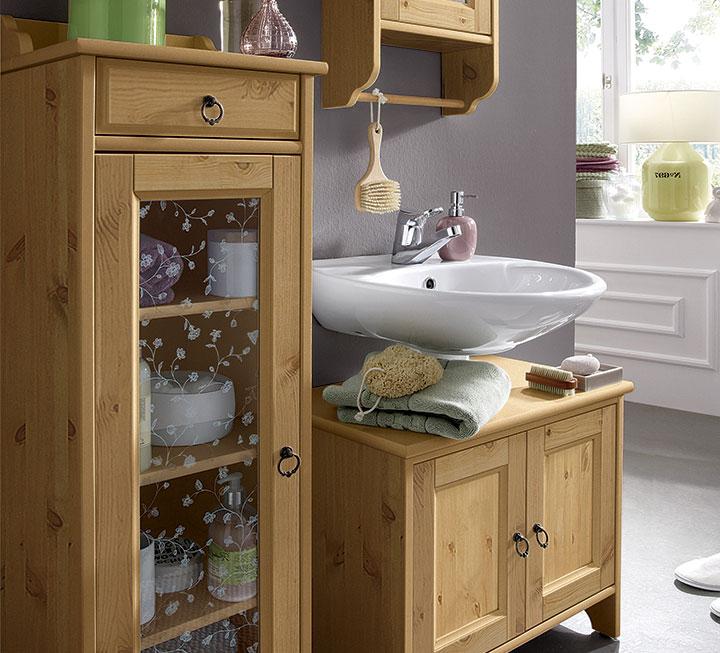 badm bel aus holz schadstoffgepr ft. Black Bedroom Furniture Sets. Home Design Ideas