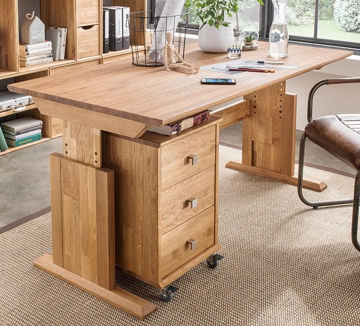 b rom bel aus massivholz. Black Bedroom Furniture Sets. Home Design Ideas